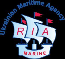 Ria Marine